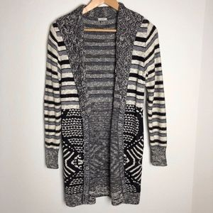 Ecote Cardigan Sweater